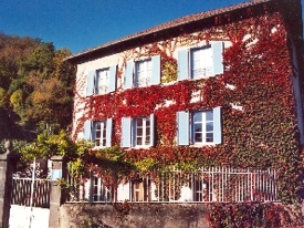 Villa A Vendre Sur Tarascon